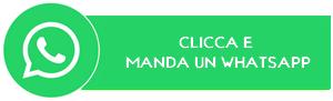 CLICCA E MANDA UN WHATSAPP