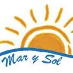 mar y sol beach